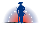 North Carolina Tea Party